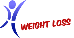 E-Z Medical Weight Loss
