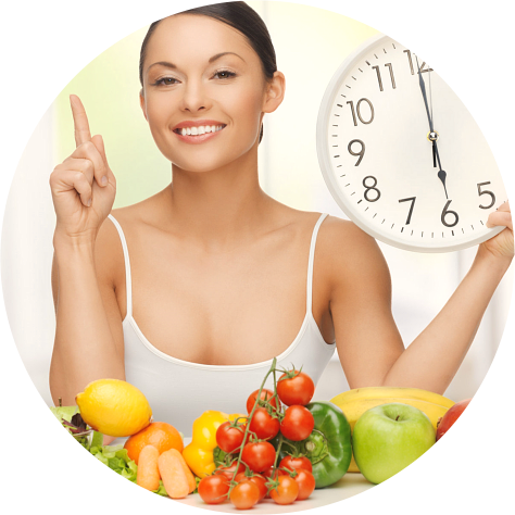 E Z Medical Weight Loss