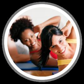30 day weightloss challenge online